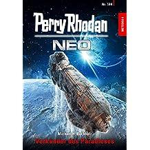 Perry Rhodan Neo 144: Verkünder des Paradieses: Staffel: METEORA