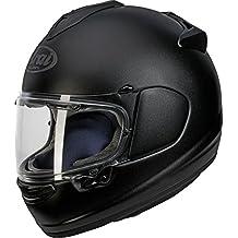 ARAI Casco Chaser-X Black Frost