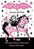 Isadora Moon Goes to the Fair