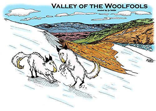 valley-of-the-woolfools-woolfool-saga-book-1