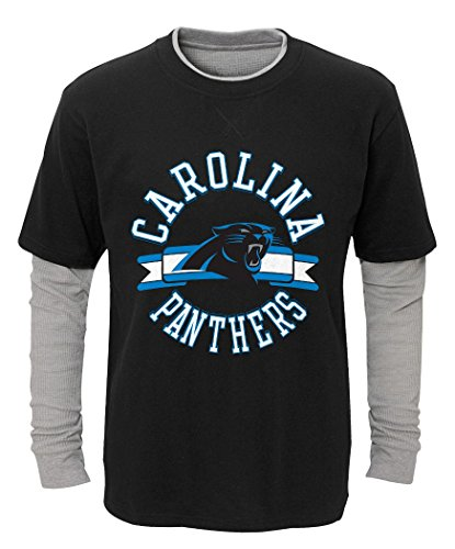 Carolina Panthers Youth Kinder NFL