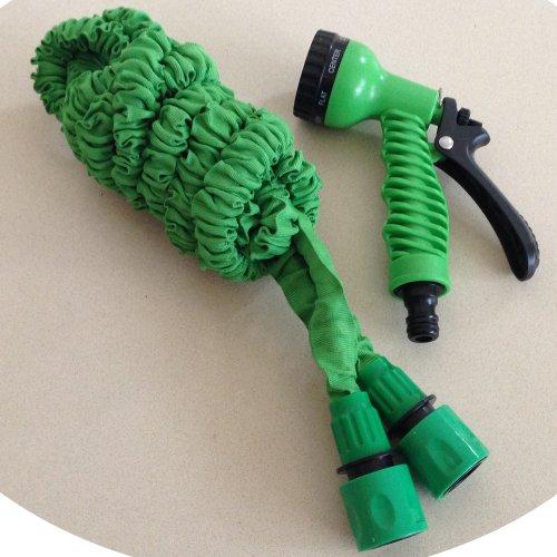 ez-hoze-50ft-expandable-garden-hose