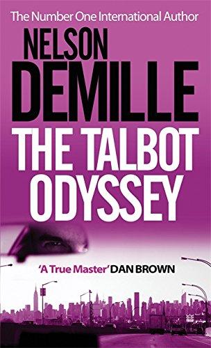 the-talbot-odyssey