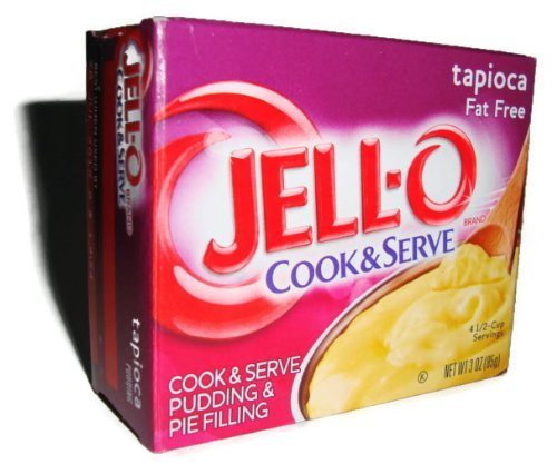jell-o-cook-serve-tapioca-pudding-pie-filling-3oz-box-pack-of-4-by-jell-o