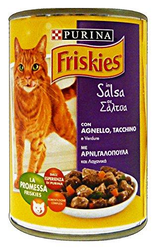 friskies-trozos-pavo-guisado-cordero-y-verduras-400gr-comida-mojado-gatos