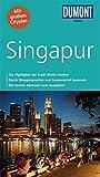 DuMont direkt Reiseführer Singapur - Anne Dehne