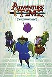 Adventure Time 2: Pixel Princesses