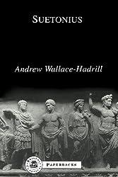 Suetonius (BCPaperbacks) by Andrew Wallace-Hadrill (1998-01-01)