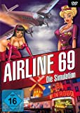 Airline 69 - Die Simulation - [PC]