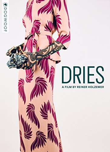 dries-dvd