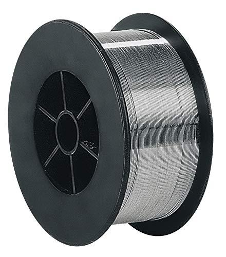 Einhell Fülldraht passend für Schweißgeräte (0,9 mm, 0,4 kg)