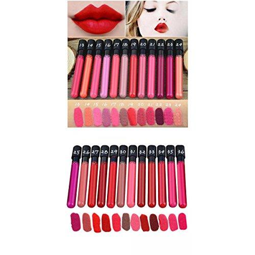 lot-de-24-couleurs-waterproof-gloss-a-levres-liquide-mat-velours-longue-tenue-rouge-a-levres-hydrata
