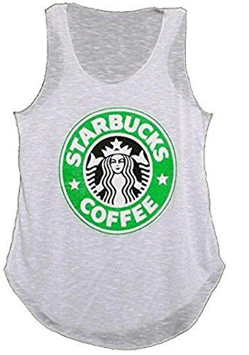 mixlot-neue-damen-starbucks-logo-print-t-shirt-weste-coffee-house-graphic-women-casual-vest-top-gros