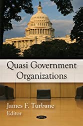 Quasi Government Organizations