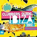 Ministry of Sound: Clubbers Guide Ibiza 2012