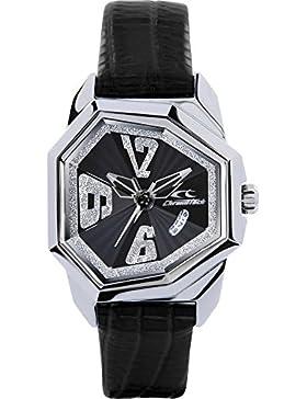 ORIGINAL CHRONOTECH Uhren ALTEREGO Damen - RW0075