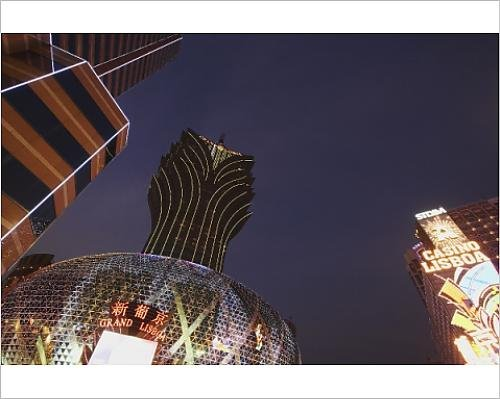 photographic-print-of-lights-of-grand-lisboa-casino-and-bank-of-china-building-macau-china-asia