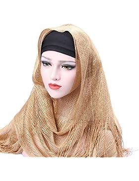 Greenlans - Pañuelo para la cabeza - para mujer