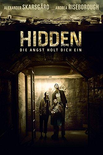 Hidden [dt./OV]