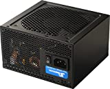 Seasonic S12II-620W Alimentation pour PC 620 W 120 mm 80Plus BRONZE