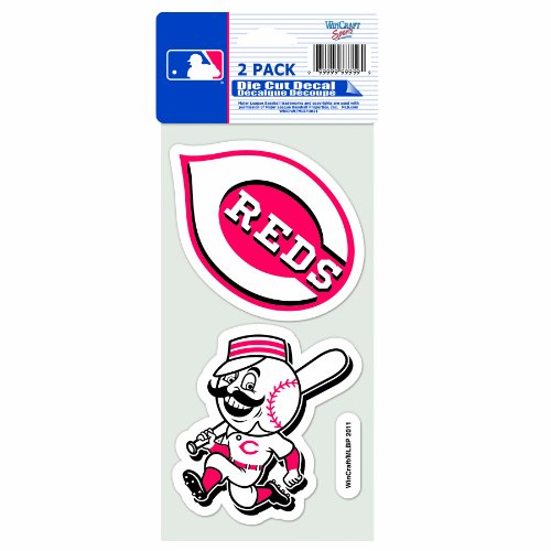 mlb-juego-de-troqueles-para-4-x-8-official-team-colors