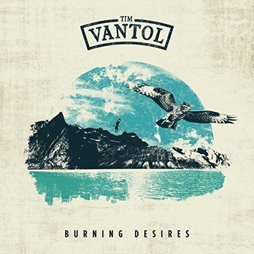 burning-desires