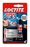 Loctite 1858823 superglue-3 Power Flex 3 g