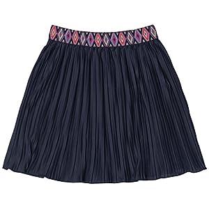 Esprit Falda para Niñas