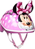 #10: Bell Minnie Toddler Helmet