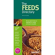 The Feeds Directory: Commodity Products v. 1