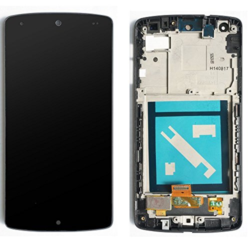 ixuan-for-lg-google-nexus-5-d820-black-lcd-display-touch-screen-digitizer-complete-assembly-with-bez