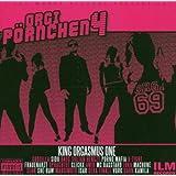 Orgi Prnchen 4