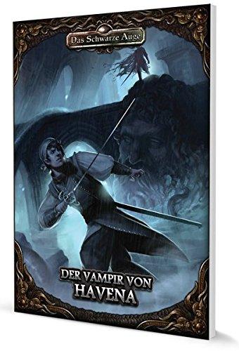 Der Vampir von Havena