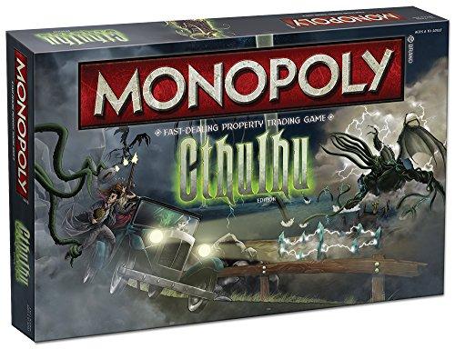 cthulhu-monopoly-gioco-da-tavolo
