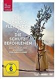 Die Schutzflehenden/Die Schutzbefohlenen (Aischylos/Elfriede Jelinek)