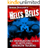 Hell's Bells - An Underground Guide to Kettlebell Strength Training (English Edition)