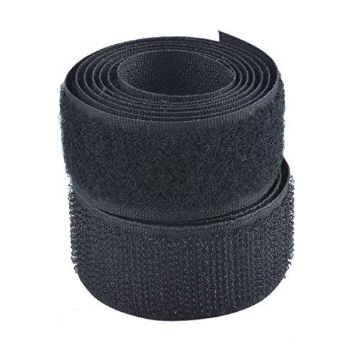 souarts-bande-de-velcro-bande-scratch-noir-2cm-25m