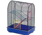 Mimi Mouse Per Topi E Piccoli Roditori, Gabbie Per Roditori