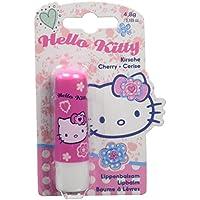 Hello Kitty Lip Balm (Beauty & Care 115700970)