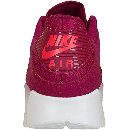 Nike - 845110-400, Chaussures De Sport Pour Femme Vert