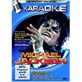 Michael Jackson - Karaoke Hits
