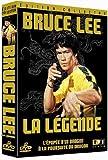 Bruce Lee : la légende [�dition Collector]