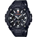 Casio G-Shock G-Steel Military Street - Herrenchronograph - GST-W130BC-1AER
