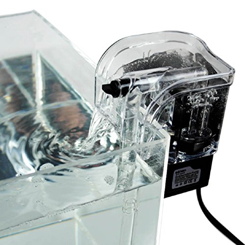 malloomr220v-120l-acuario-biologica-pecera-caida-de-agua-aferrarse-delgado-agua-filtro