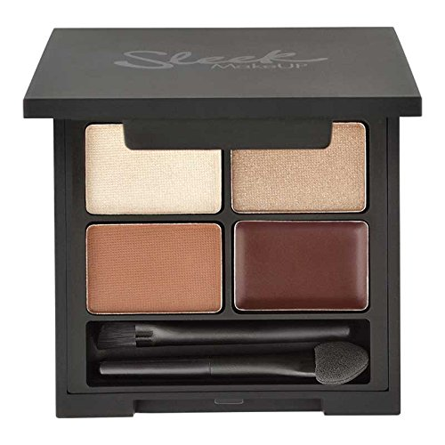 sleek-makeup-i-quad-moroccan-myrrh-3-g