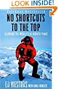 #6: No Shortcuts to the Top: Climbing the World's 14 Highest Peaks