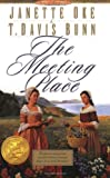 The Meeting Place (Song of Acadia)