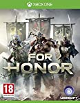 Chollos Amazon para For Honor - Standard Edition...