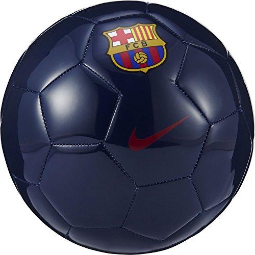 Nike SUPPORTER'S Ball-FCB Balón