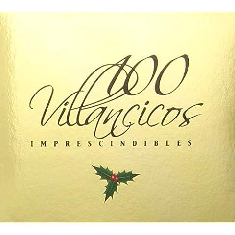 100 Villancicos